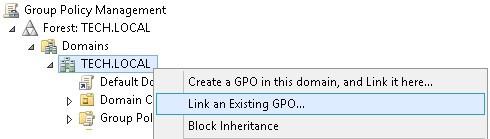 Windows-2012-Applocker application