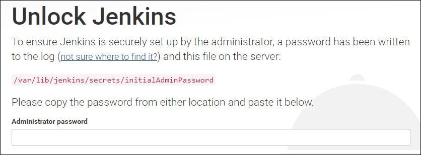 jenkins install ubuntu