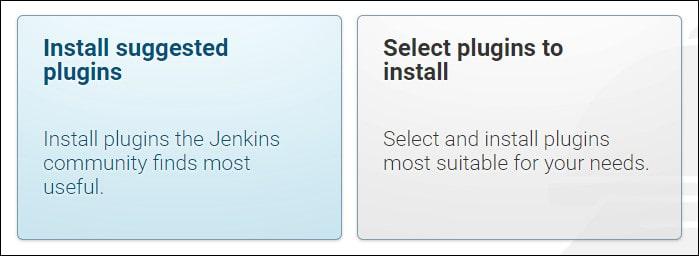 ubuntu install jenkins plugins