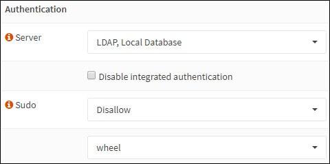 opnsense ldap active directory