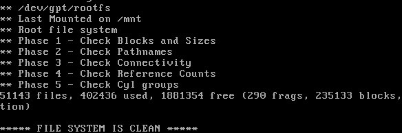opnsense password recovery