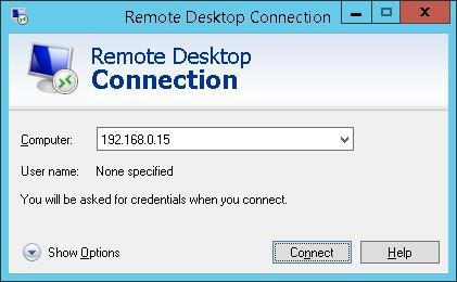 gpo rdesktop account lockout