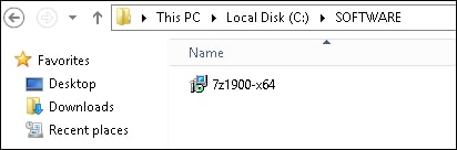 GPO - Copy file