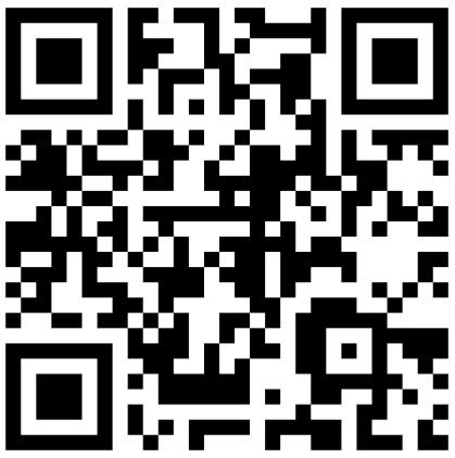 Powershell - QR code URL