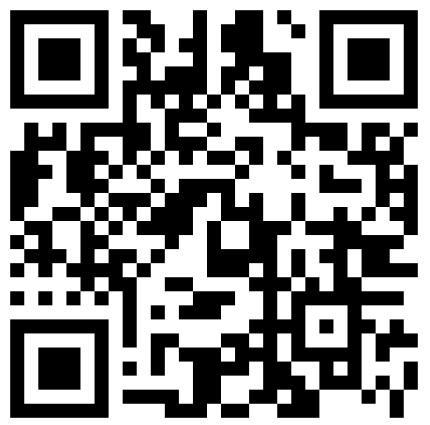 Powershell - QR code wireless